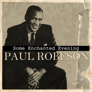 Some Enchanted Evening album