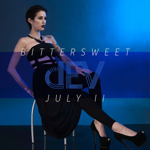 Bittersweet July Pt 2