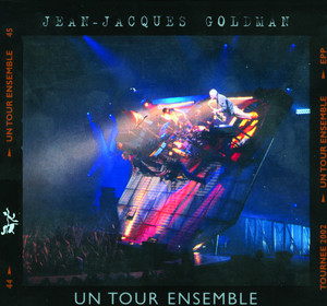 Un tour ensemble album