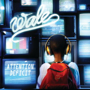 Wale 90210 cover