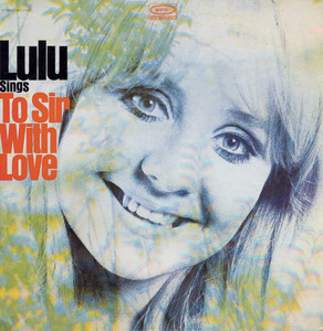 To Sir With Love - Lulu