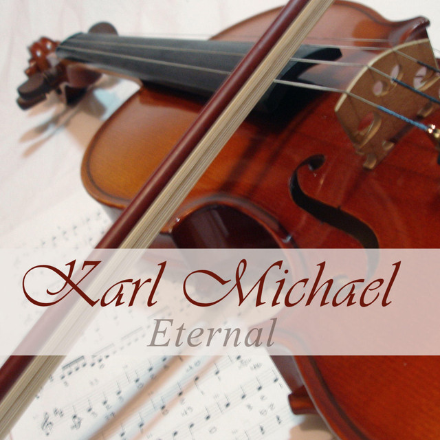 Karl Michael  tickets and 2019 tour dates