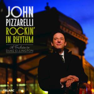 Rockin' in Rhythm: a Tribute to Duke Ellington