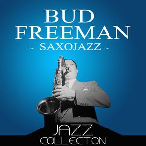 Saxojazz album