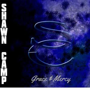 Grace & Mercy album
