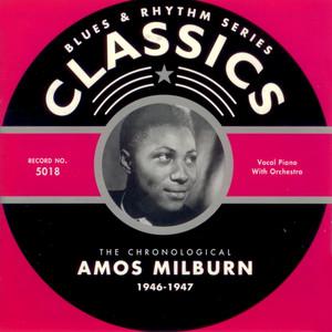 1946-1947 album