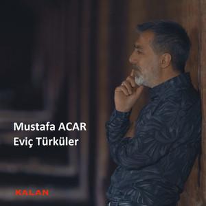 Eviç Türküler Albümü