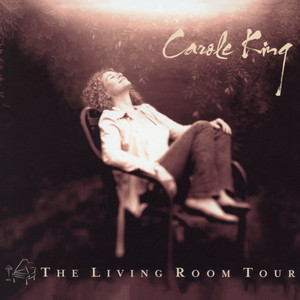 The Living Room Tour (Live) album