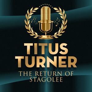 The Return of Stagolee album