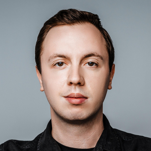Andrew Rayel tickets and 2020  tour dates