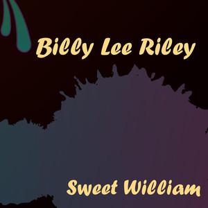 Sweet William album