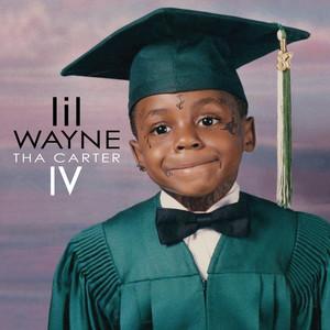 Tha Carter IV (Edited Version) Albümü