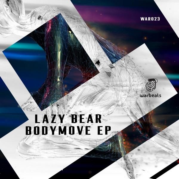 Bodymove EP