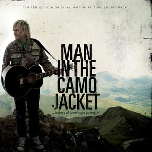 Man in the Camo Jacket: Original Motion Picture Soundtrack album