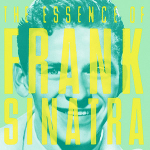 The Essence of Frank Sinatra album