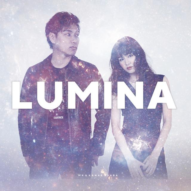 Luminaのサムネイル