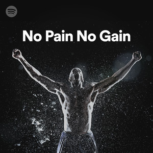 story on no pains no gains