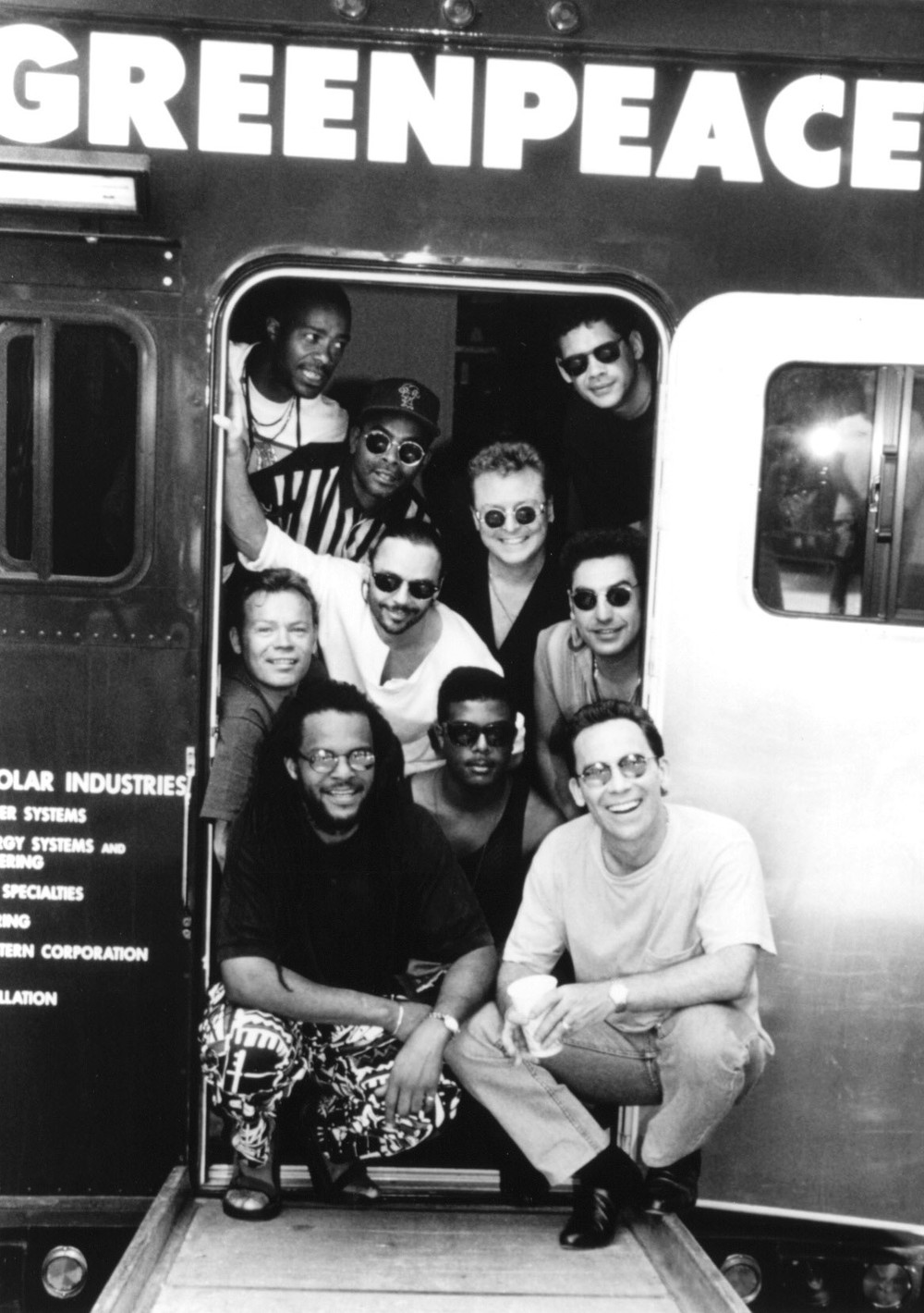 UB40 tickets and 2017 tour dates