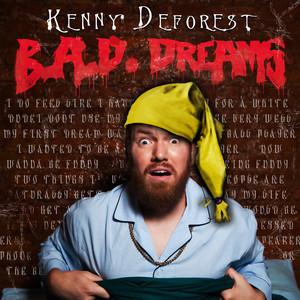 B.A.D. Dreams