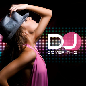 DJ Cover This Rain Over Me - Originally Performed by Pitbull feat Marc Anthony cover