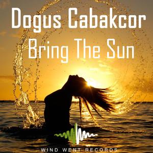 Bring The Sun Albümü
