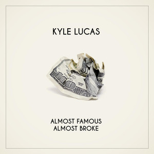 Almost Famous, Almost Broke album