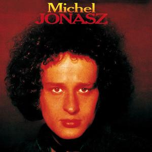 Michel Jonasz album