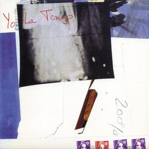 Shaker Albumcover