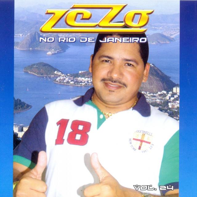 No Rio de Janeiro, Vol. 24