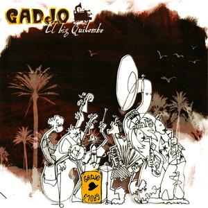 El big Quilombo album