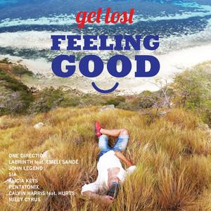 Get Lost - Feeling Good