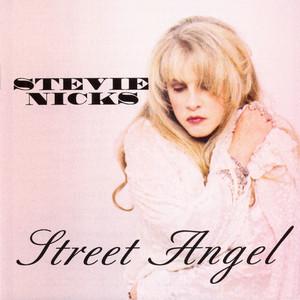 Street Angel album