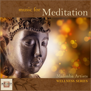 Music for Meditation album
