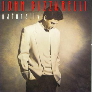 John Pizzarelli Slappin' the cakes on me cover