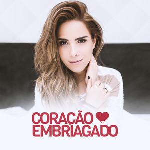 Coração Embriagado Albümü