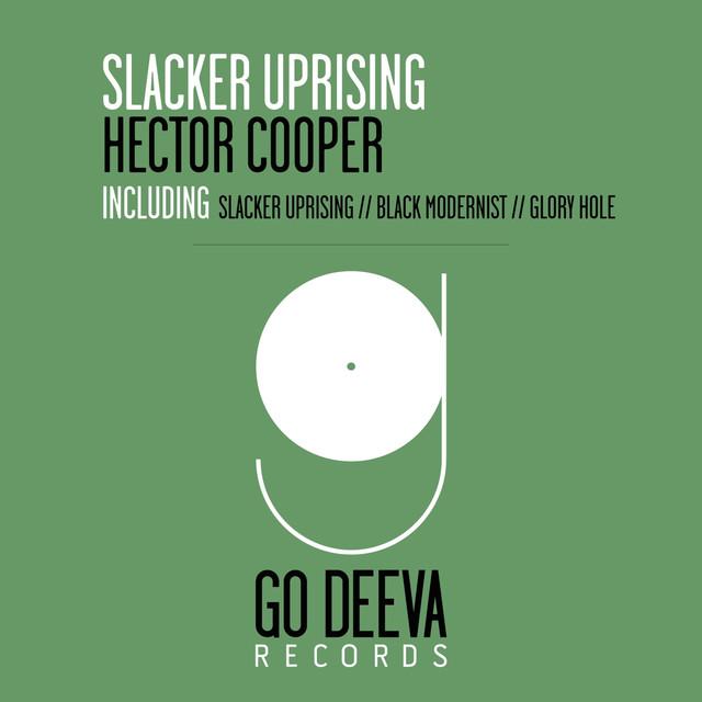 Hector Cooper