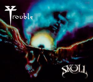 The Skull album