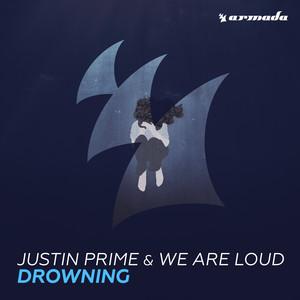 Drowning Albümü