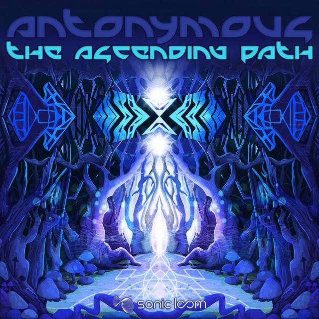 Antonymous