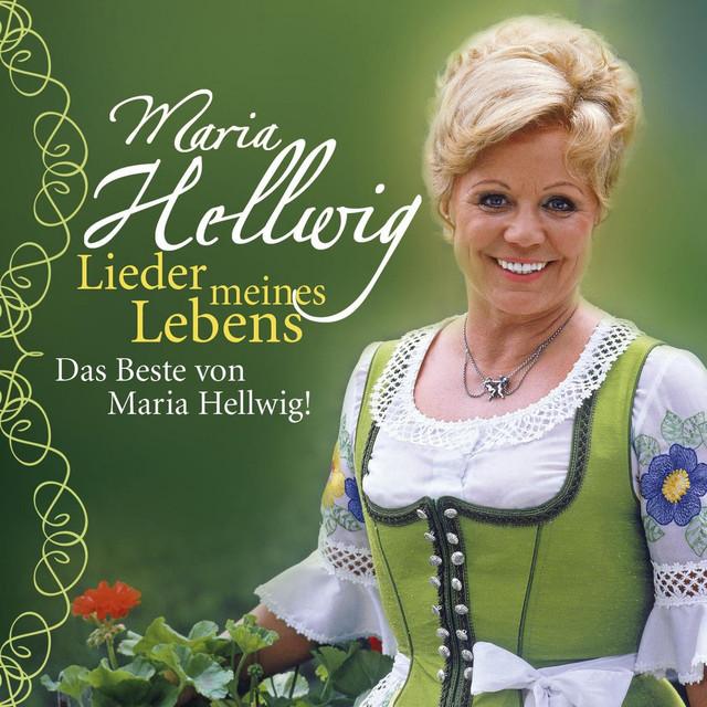 Lieder Meines Lebens Zum 90 Geburtstag Der Konigin Der Volksmusik
