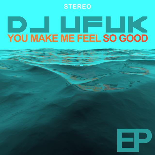 You Make Me Feel RMX Me - Tool Kit, a song by Dj Ufuk on Spotify