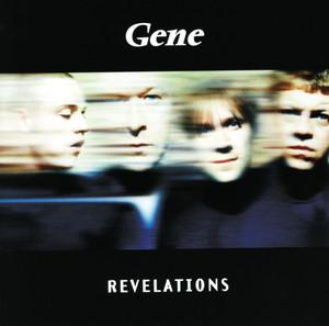 Revelations album