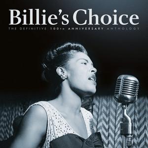 Billie's Choice