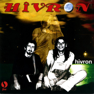 Hivron Albümü