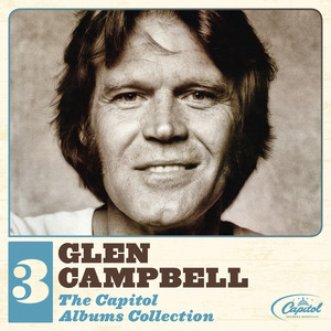 The Capitol Albums Collection, Vol. 3