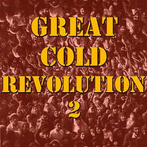 Great Cold Revolution, Vol. 2 (Live) album