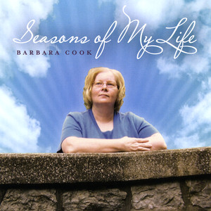 Seasons of My Life album