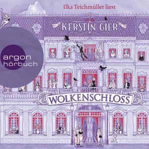 Wolkenschloss (Ungekürzte Lesung) Audiobook