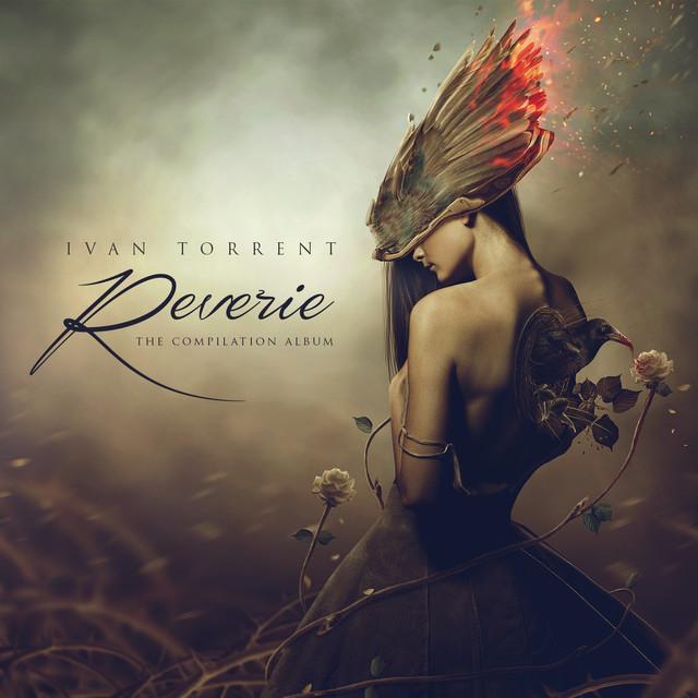 Reverie - The Compilation Album
