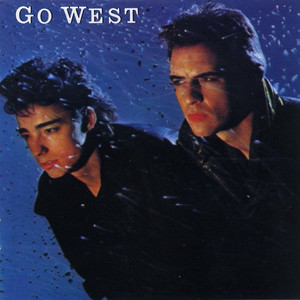 Go West album